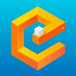 Ícone do app Logic Path !
