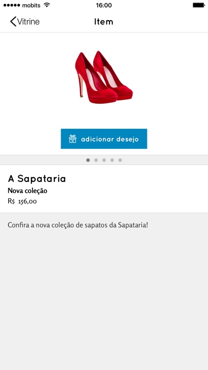 Venâncio Shopping screenshot-3