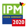 IPM 2020