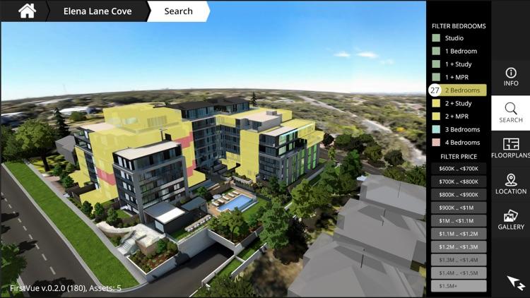 Hyecorp Property Group screenshot-4