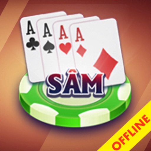 Wiiplay Sâm Lốc - Sam Loc 2020