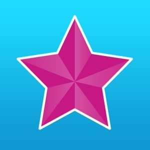Video Star download