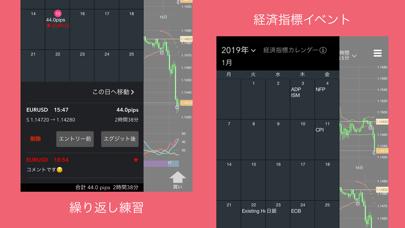 ChartBook screenshot1