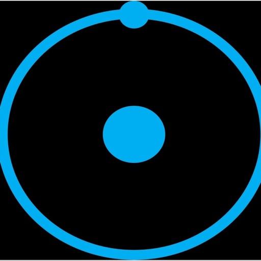 ThePeriodic icon