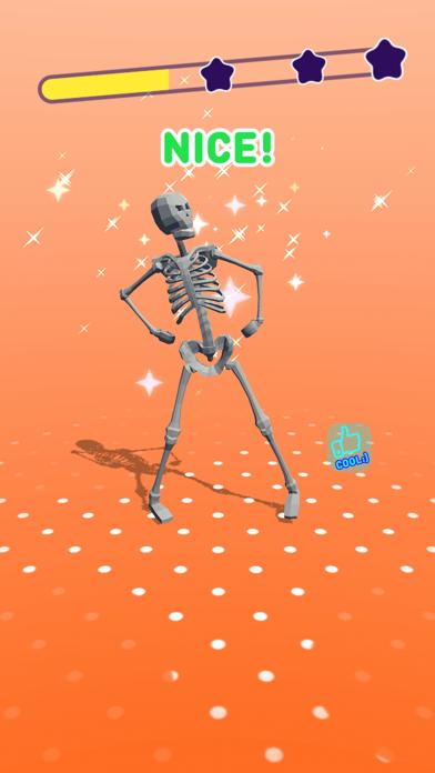 Dance Party 3D screenshot 2