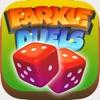 Farkle Duels - 在线骰子棋盘游戏