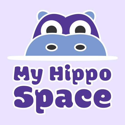 My Hippo Space