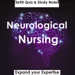 Neurological Nursing Exam Prep