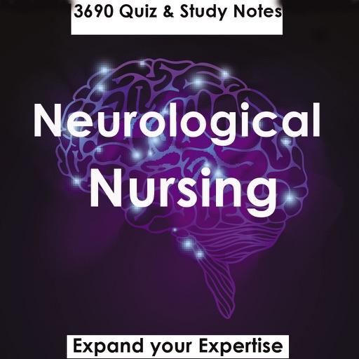 Neurological Nursing Exam Prep