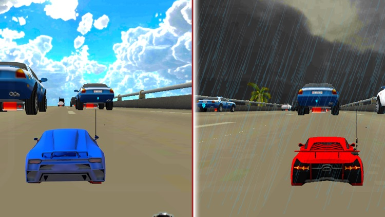 RC Car Race: New RC Style Game