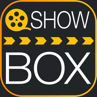 Movies Show Box Cinema Time App Store Review Aso Revenue Downloads Appfollow