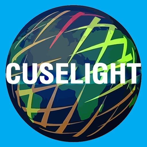Cuselight