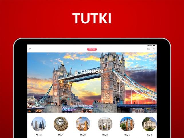 Suosituimmat dating apps Lontoossa