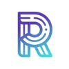 Rooit - 交友聊天