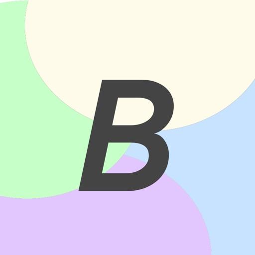 BlinkBlinkBlink