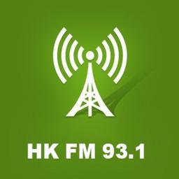 HK Online Radio