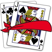 Codes for Ears Euchre Hack