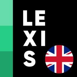 Lexis: Curso de Inglés