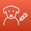 download PetDrugs - Dosage Calculator