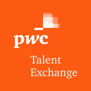 PricewaterhouseCoopers LLP Apps on the App Store