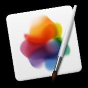 Pixelmator Pro app review