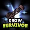 生存者キーリポート - iPhoneアプリ