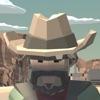 Cowboy Duel 3D