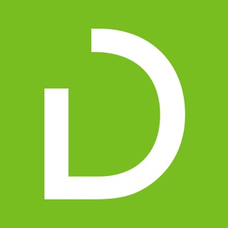 Dynacare - Net Check In on the App Store