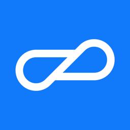 Ícone do app PEAR - Personal Fitness Coach