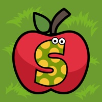 Codes for Snaggle - Snake Reinvented Hack