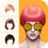 Hairstyle Try On - Hair Salon