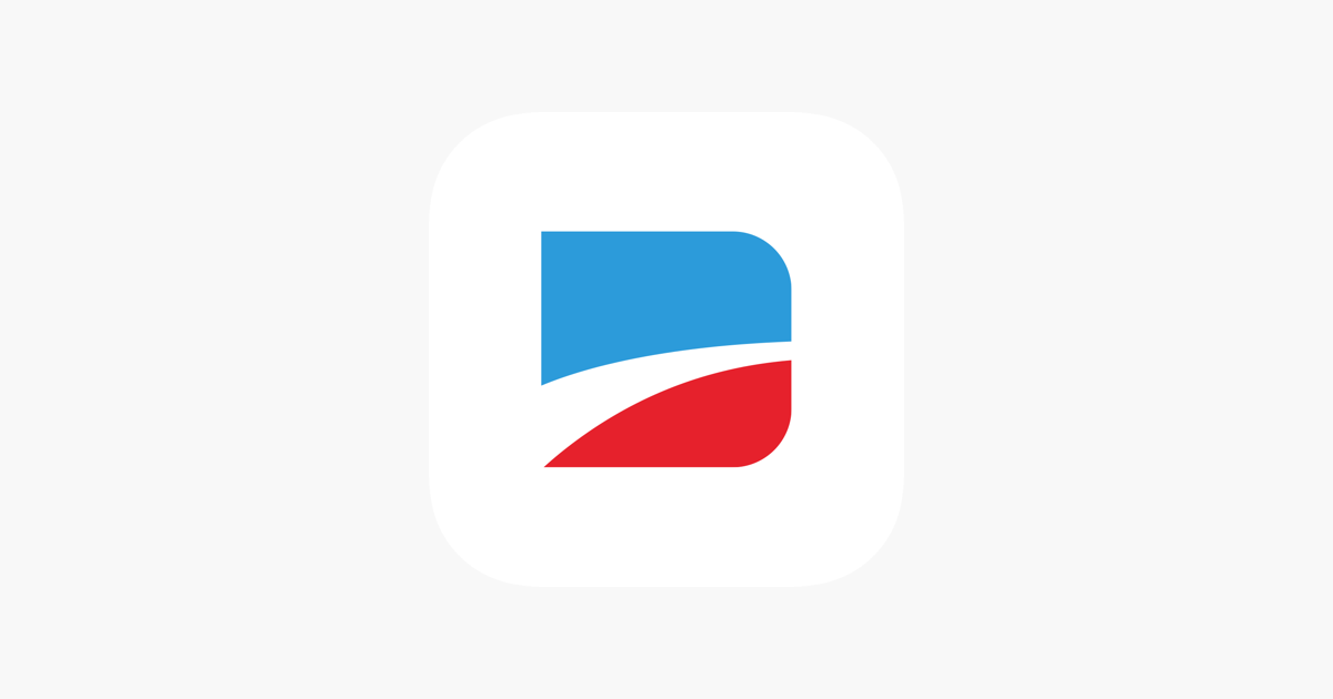 BimmerCode for BMW and Mini on the App Store