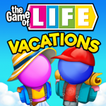 THE GAME OF LIFE Vacations Hack Online Generator  img