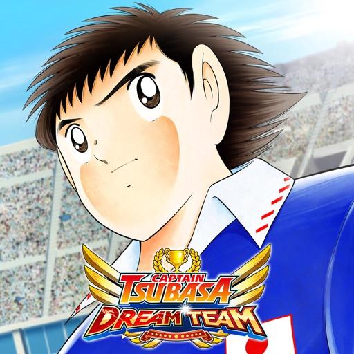 Mangaku Captain Tsubasa 2018: Tsubasa Ozora 2018: Start Der Neuen Folgen In Deutschland