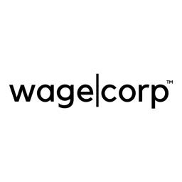 wage|corp