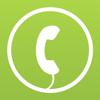 Callbacker: Call App