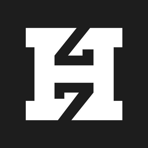 共享货源 - 微商一手货源相册