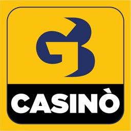 Goldbet Casino e Slot Online