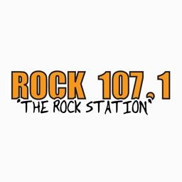 Rock 107.1 KJML