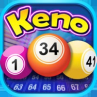 Codes for Keno Kino Lotto Hack