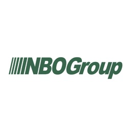 NBOGroup Indonesia Event