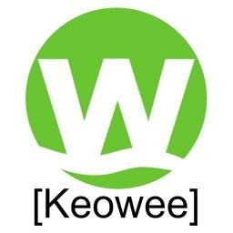Wake [Keowee]