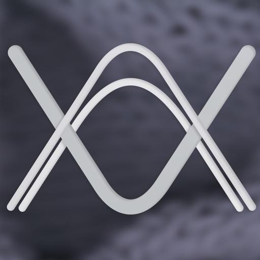 knit _Texxture