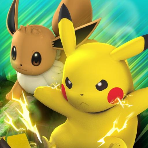 Pokémon Duel review