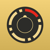 Figure - Make Music & Beats, Collaborate and Remix on Allihoopa icon