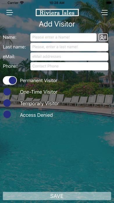 South Florida Security Group screenshot 6