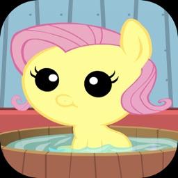 My Pocket pony little day care