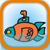 Ships and boats (AppStore Link)