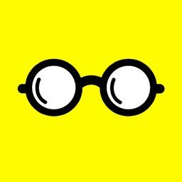 Da Lenslist - Creators Hub