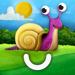 虫虫的世界 2:它们长得像什么?